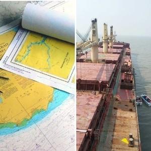 Coast To Coast | Commercial & Legal Correspondents in Bangladesh